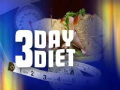 Diet and Weight Loss Plans
