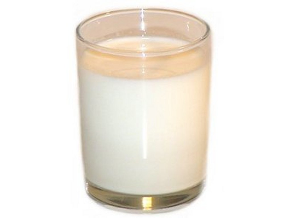 clipart of a glass of milk - photo #41