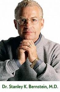 Physician Dr. Bernstein
