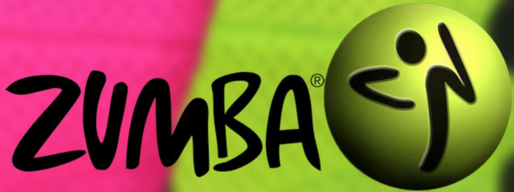 Have Fun and Lose Weight with Zumba Fitness